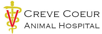Creve Coeur Animal Hospital